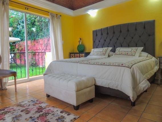 Casa Alegre