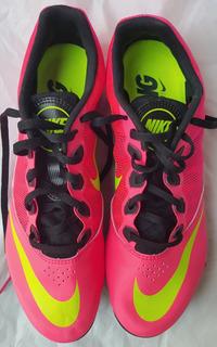 Nike Rivals Racing Sprint Tenis Ampa101