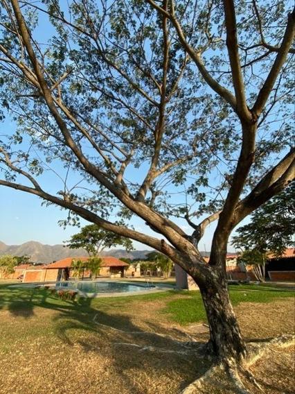 Casa En Venta Urb. Valle De Oro San Diego Raq