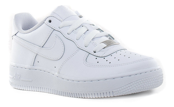 Zapatillas Air Force 1 Bg Nike Nike Tienda Oficial