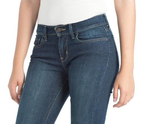 Pantalones Y Jeans Levi S Para Mujer En Guanajuato Mercadolibre Com Mx