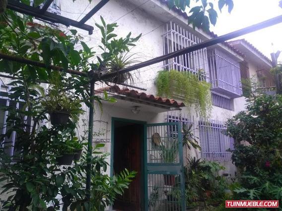 Maria Jose Fernandes 19-9046 Vende Palo Verde