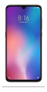 Xiaomi Mi 9 Full Dual Sim 128 Gb Negro 6 Gb Ram