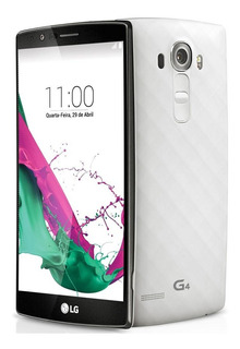 Lg G4 Stylus H630 16gb 1gb 4g Câm 13mp