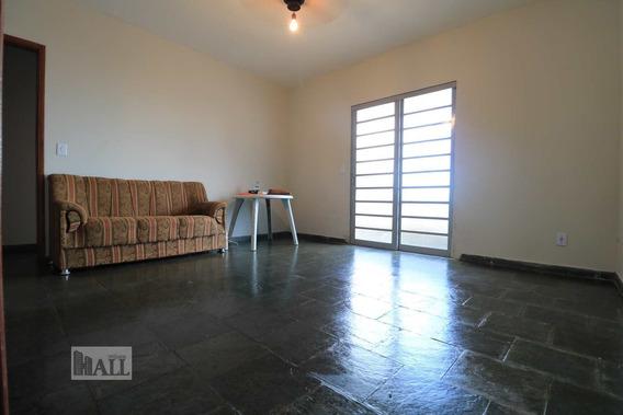 Apartamento À Venda Vila São Pedro, São José Do Rio Preto - V2233