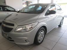 Chevrolet Prisma Completo Zero De Entrada +60 X 999,00 Fixas