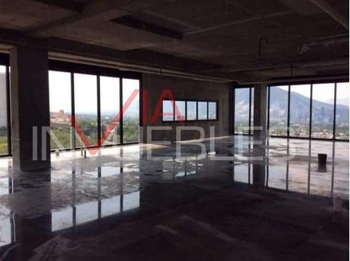 Oficinas En Venta En Residencial Chipinque, San Pedro Garza García, Nuevo León