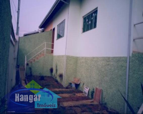 Casa - Ca00143 - 4539553