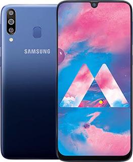 Samsung Galaxy M30 Nuevo No Dar Comprar
