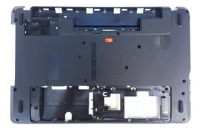 Carcaça Base Inferior Notebook Acer Aspire E1-521 531 571