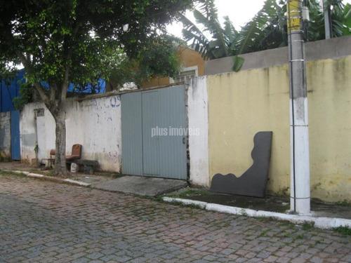 Imagem 1 de 3 de Terreno Plano Em Rua Sem Saida,residencial/comercial,proximo Shopping  Boa Vista - Ab117245