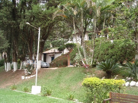 Rural - Venda - Paiol Velho - Cod. 215 - V215