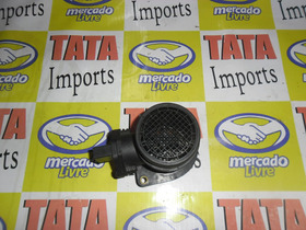 Sensor Fluxo Ar Audi A4 2008 1.8 Turbo...