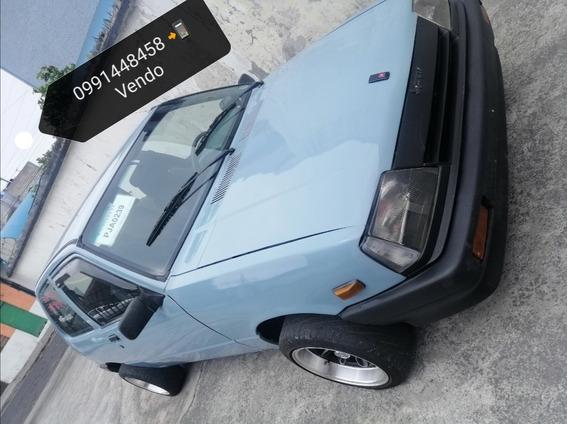 Suzuki Forsa Suzuki