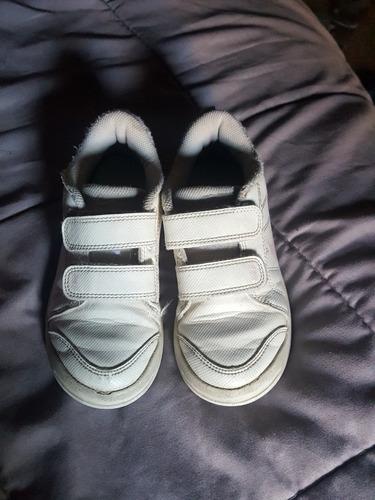 Zapatillas Nike Nena