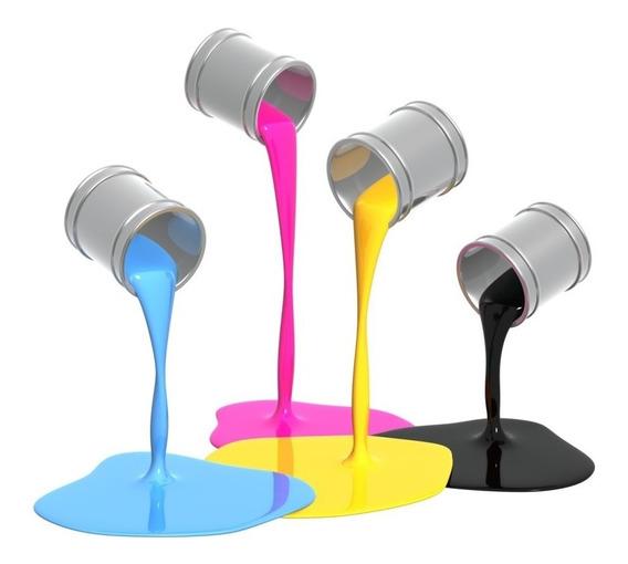 Impressão De Apostilas Coloridas Com Encadernação Em Espiral