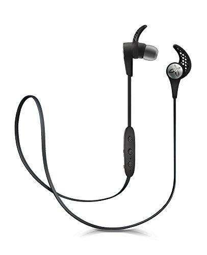 Audio Video Jaybird X3 Sport Auricular Bluetooth Amz
