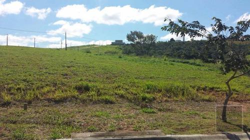 Imagem 1 de 11 de Terreno Venda Condomínio, Residencial, Vila Nova, Condomínio Santa Isabel, Louveira. - Te0024