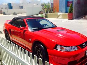 Ford Mustang 2000 - Cobra Clon - Como Nuevo