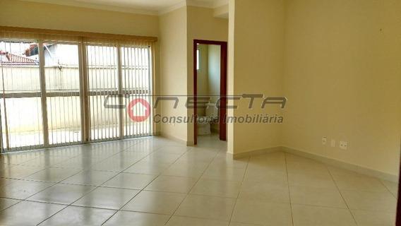 Sala Para Alugar, 35 M² Por R$ 1.400,00/mês - Jardim Guanabara - Campinas/sp - Sa0303