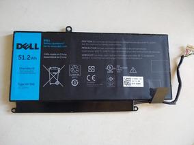 Bateria Notebook Dell Vostro 5470