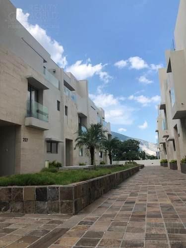 Casa - Jardines Coloniales