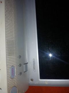 Laptop Sony Vpcee33el En Partes