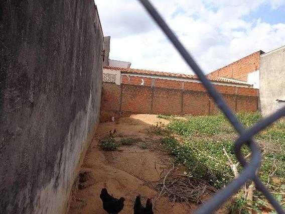 Terreno Residencial À Venda, Morada Do Sol, Americana. - Codigo: Te0050 - Te0050