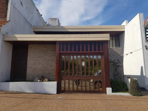 Venta Chalet 5 Ambientes Zona Puerto