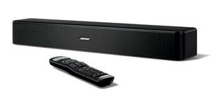Bose Solo 5 Sistema De Sonido De Tv Con Control Remoto Bluet