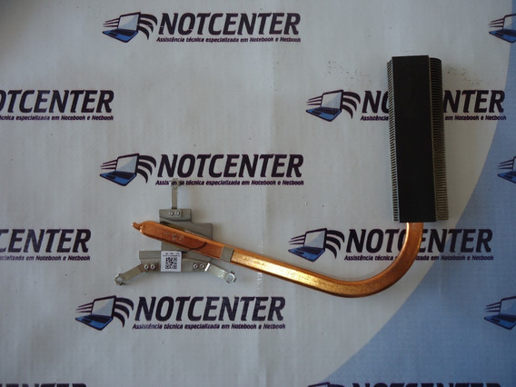 Dissipador De Calor Notebook Acer E5 573