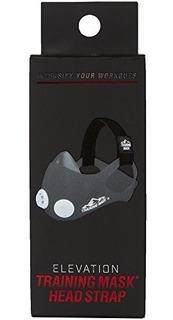 Trainingmask Training Mask Head Strap For 2.0 And 3.0
