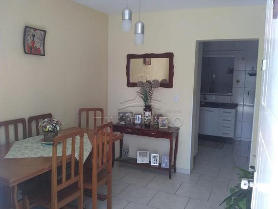 Casa - Ref: V2617