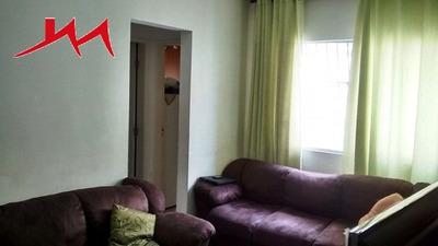 Apartamento Para Venda, 2 Dormitórios, Colubandê - São Gonçalo - 73
