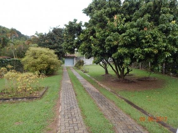 Caxambú - 1017m² - Plana - Ótima Localização - 730068c
