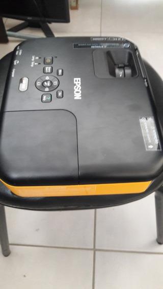 Peças Projetor Epson Eb-x02 H432a Pergunte Preço Disponibili