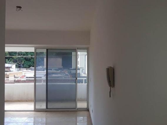 Apartamento En Venta Agua Blanca Valencia Cod 19-20561 Gz