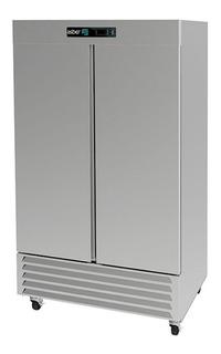 Refrigerador Arr-37-pe Asber