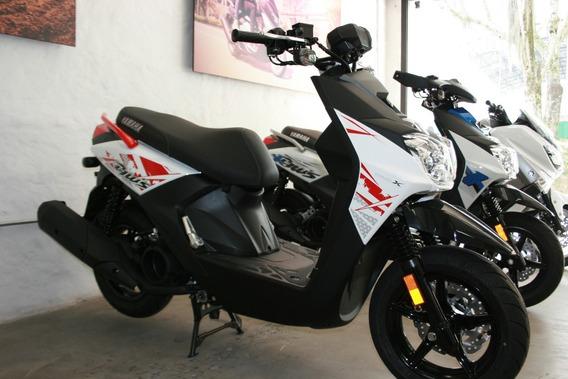 Alquiler Renta Motos Nuevas San Andres Islas Baratas