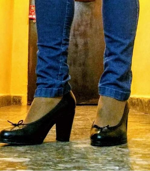 Zapatos Marca Ash