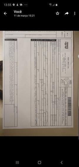 Tv Qled Samsung 55 Polegadas - Semi Nova
