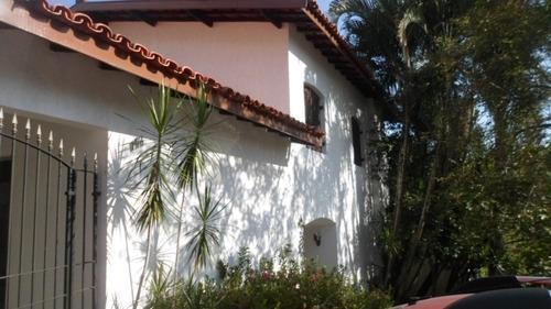 Imagem 1 de 22 de Casa-são Paulo-brooklin | Ref.: Reo129576 - Reo129576