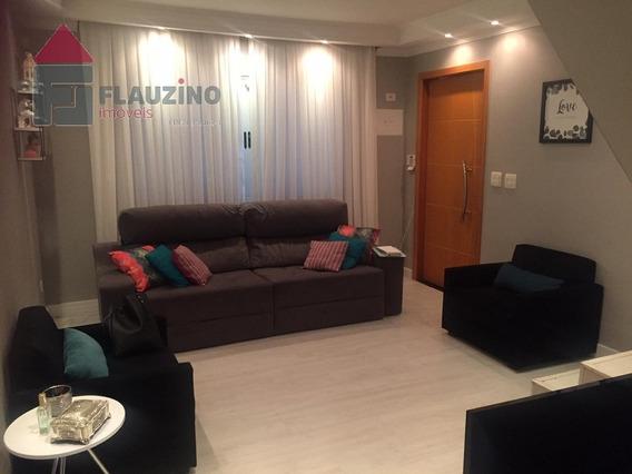 Casa Para Venda, 3 Dormitórios, Jardim Monte Azul - São Paulo - 952