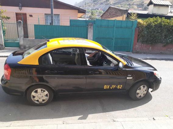 Hyundai 2011 2011