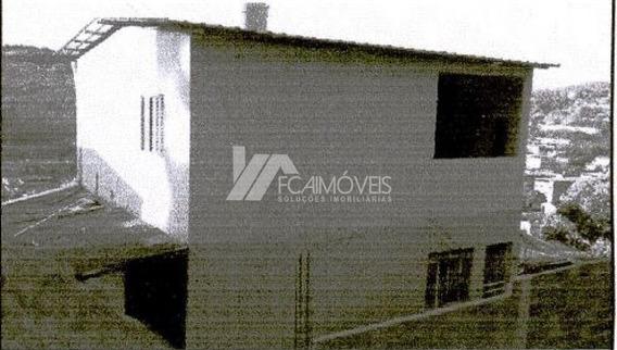 Avenida Goias, Aparecida Do Norte, Coronel Fabriciano - 285776