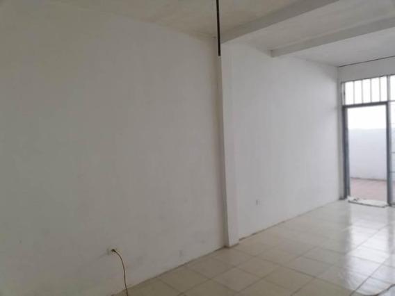 Locales En Alquiler Este Barquisimeto 20-2495 Rg