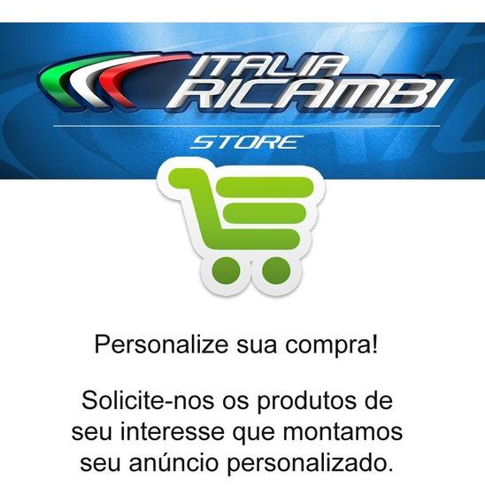 Kit Personalizado Leandro Ganso 28/01 Filtros Ar E Cabine