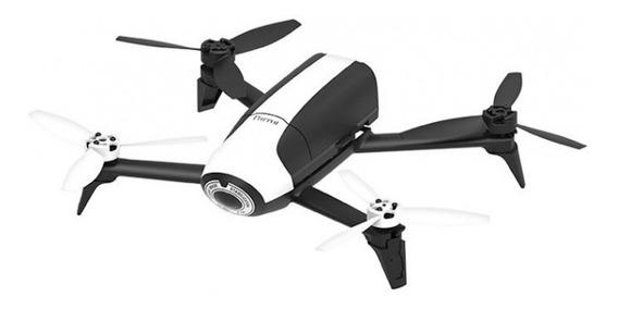 Drone Parrot Bebop 2 FPV Full HD white