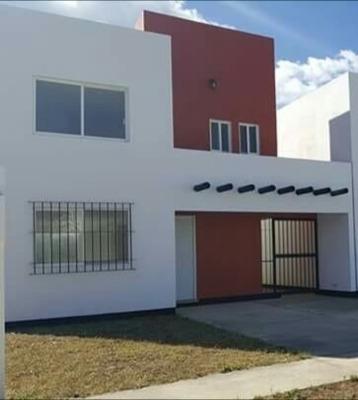 Casa En Venta En Comitán De Domínguez