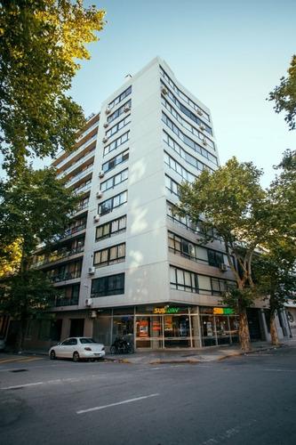 Imagen 1 de 13 de Venta  Apartamento 1 Dormitorio - Cordon